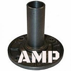 "Dodge RAM Diesel V10 NV4500 5 speed 1 3/8"" HP steel bearing retainer with seal"