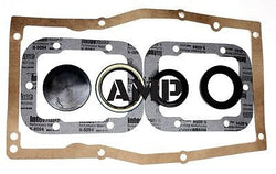 Dodge GETRAG 4wd G360 5 speed gasket seal kit
