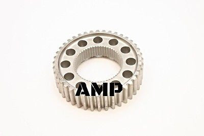 "GM NP261 NP263 NP246 NP149 4wd transfer case 1.50"" wide chain sprocket"