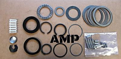 World class Borg Warner Tremec T5 transmission small parts kit FORD/GM/Isuzu