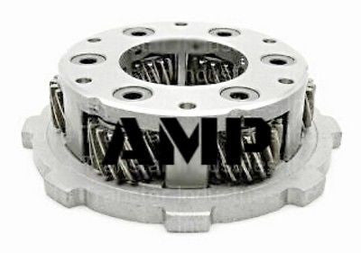 2003-08 Dodge Ram 2500 3500 V10 Cummins diesel 48RE 6 pinion gear rear planet