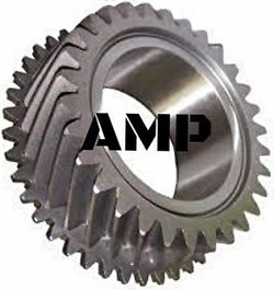 GM Chevy GMC Dodge 91-up Getrag 290 NV3500 5 speed transmission 3rd gear