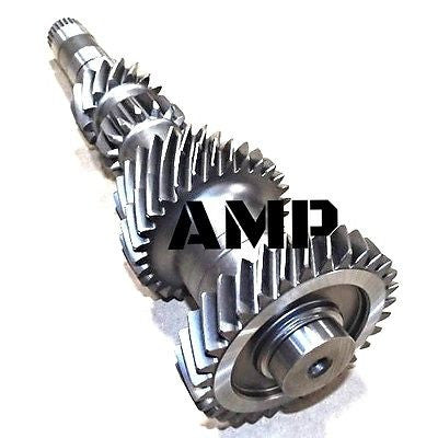 1983-87 GM Camaro Firebird V8 NON World Class T5 transmission 2.95 cluster gear