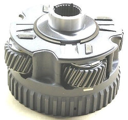 GM 1993-00 4L80E TRANSMISSION OVERDRIVE PLANET UPDATED DESIGN