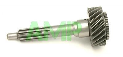 GM Chevy GMC 2wd 4wd NV4500 5 speed input shaft