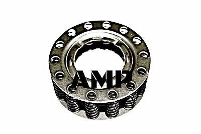 1994-up GM 4L60E Forward Clutch retainer with springs