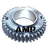 Dodge GM Chevy GMC NV4500 5 speed 2wd 4wd 2nd gear kit (bearing & gear)