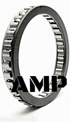 GM Chevrolet GMC TH400 4L80E 4L85E 34 element heavy duty intermediate sprag