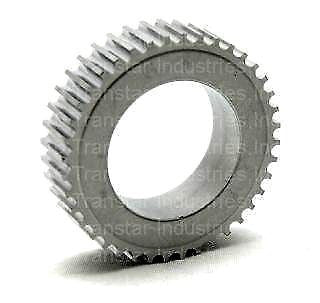 GM 1982-Up 4L60E 4L65E 4L70E 700R4 40 Tooth Speedometer Reluctor Pick-Up Wheel