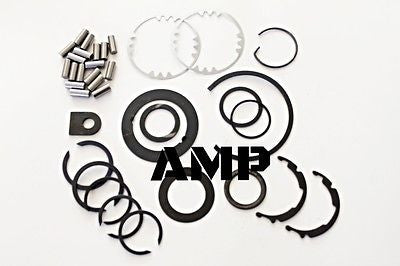 Ford Dodge New Process NP435 4 speed transmission 2wd 4wd small parts kit