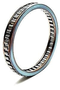 FORD E4OD 4R100 INTERMEDIATE HEAVY DUTY 45 ELEMENT SPRAG