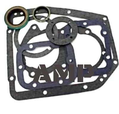 GM Chevy GMC SM465 4 speed transmission 2wd 4wd gasket seal kit