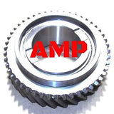 Dodge GM Chevy GMC NV4500 5 speed 2wd 4wd 3rd gear kit (washer, bearing & gear)