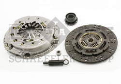1999-2000 GMC Chevy 2500 6.0L clutch kit