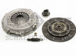 1998-2003 Dodge Ram 2500 3500 5.9L Cummins Turbo Diesel clutch kit