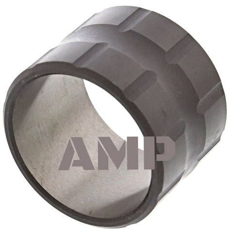GM Chevrolet SM465 4 speed transmission 1st 2nd gear bushing