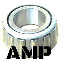 DODGE RAM G56 6 speed transmission output shaft pocket bearing