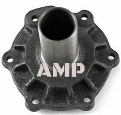 Jeep Dodge AX15 5 speed transmission throw out bearing retainer