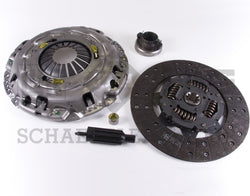 2005-2013 Dodge Ram 2500 3500 5.9L 6.7L Cummins Turbo Diesel clutch kit