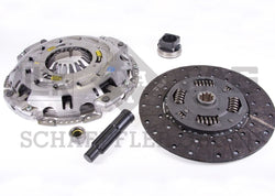 2003-2010 Ford F250 F350 F450 F550 6.0 6.4L Powerstroke Turbo Diesel clutch kit