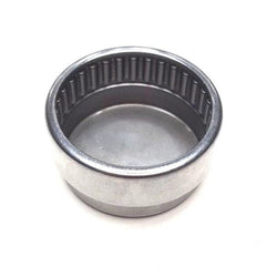 New Process NP271 NP273 input shaft pilot pocket bearing