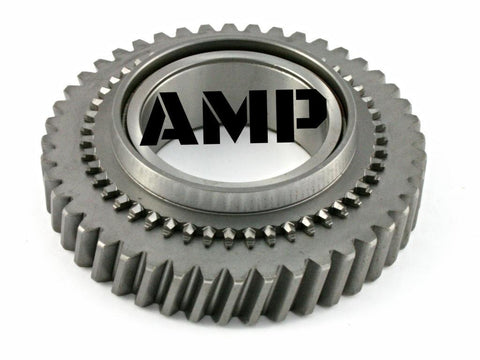Ford F250 F350 F450 ZF 542 5 speed reverse gear 44 tooth