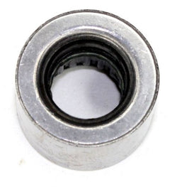 1997-04 GM LS1 LS6 Corvette Firebird T/A Camaro T56 6 speed roller pilot bearing