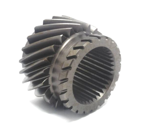 GM Dodge NV4500 5 speed 2wd 4wd upper 5th gear (22 tooth)