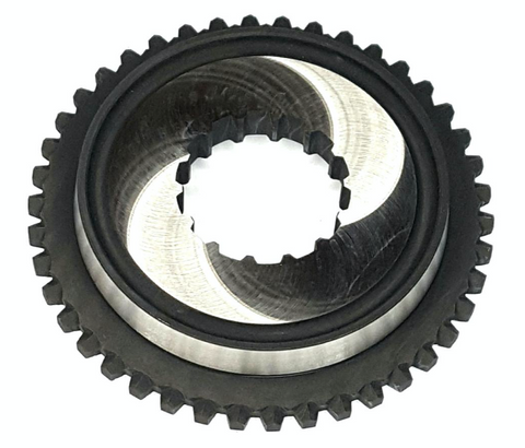 NV4500 Heavy Duty 5th Gear Synchronize Clutch Cone