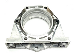 GM 1991-up 4L80E 4L85E Transmission 4wd Extension Housing