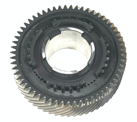 Tremec T56 transmission 58 tooth 5th Gear T56C5G
