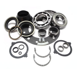 DODGE New Process NP271D NP273D Bearing and Seal Kit