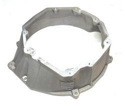 T56 6 speed GM LS1 Heavy Duty Bell Housing