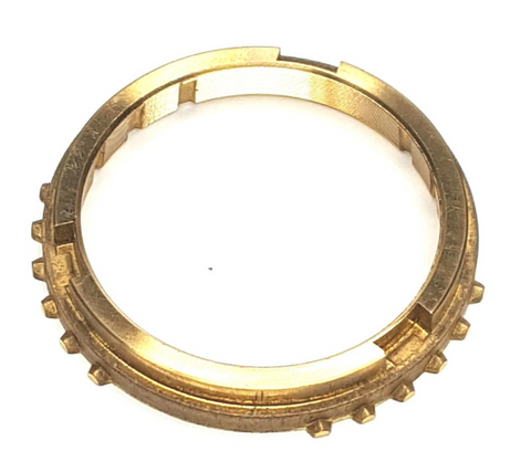 NON WORLD CLASS T5 3rd 4th Synchronizer Ring