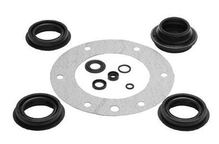 Ford F150 F250 F350 Bronco Borg Warner 1356 transfer case gasket seal kit