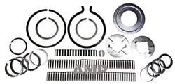 Dodge Plymouth A833 NP833 4 speed small parts kit
