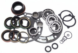 New Process NP 241 Bearing Gasket Seal Kit #BK241A