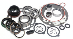 New Process NP 241DHD Bearing Gasket Seal Kit #BK241C