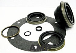 DODGE 4wd NP271 NP273 transfer case gasket seal kit
