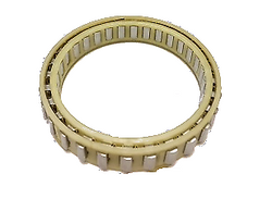 1999-up FORD 5R55N 5R55S 5R55W LOW SPRAG