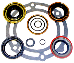 Jeep Transfer Case Gasket & Seal Kit New Process NP231 NP231J TSK231J