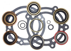 GM DODGE NP231C NP231D transfer case gasket seal kit