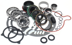 New Process NP 241DHD Bearing Gasket Seal Kit #BK241B