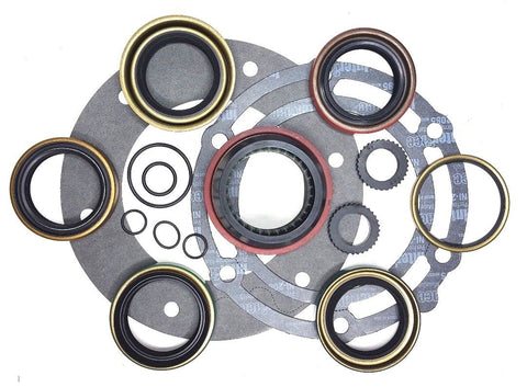 GMC CHEVY DODGE NP241 NP241C NP241D 4wd transfer case gasket seal kit