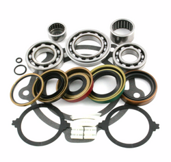 New Process NP 233 Bearing Gasket Seal Kit #BK230A