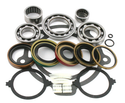 New Process NP 233 Bearing Gasket Seal Kit #BK230