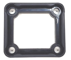 1992-up GM DODGE NV3500 5 speed shifter isolator gasket