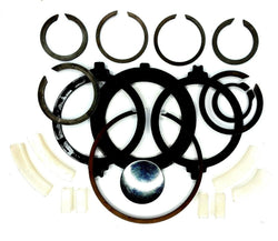 New Process NP231 Transfer Case SMALL PARTS KIT