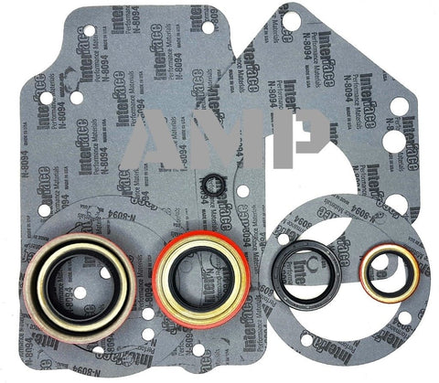 Ford Top Loader HEH 4 speed transmission gasket seal kit