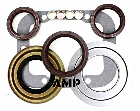 Ford GM F250 F350 F450 ZF 6 speed transmission S-650 gasket seal kit